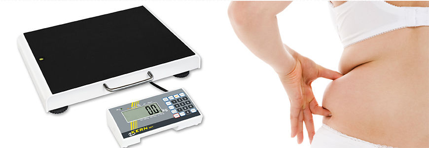 Cântare măsurare obezitate
