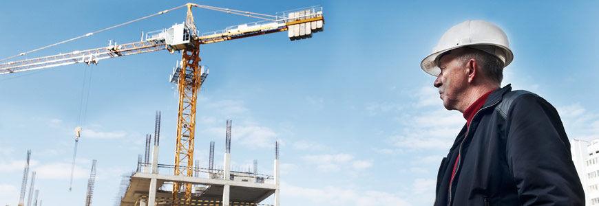 Inginerie structurală și civilă
